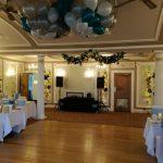 Lincombe Hall, Torquay