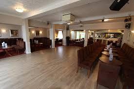 Queens Hotel, Paignton