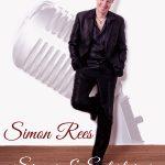 Simon Rees Poster